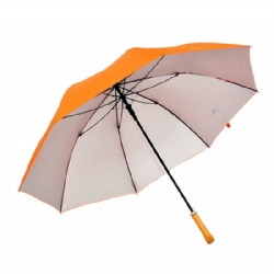 Fibrestorm Promotional Printed Golf Umbrella